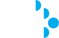Moving Coffee Forward